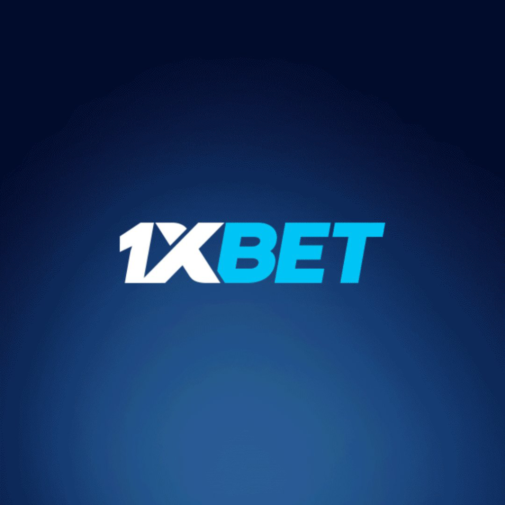 1xBet Chile